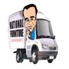 National Furniture Liquidators - Albuquerque