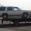 A & K Towing