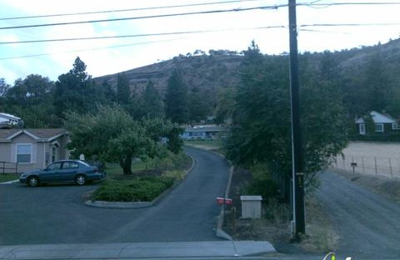 Carolyn's Adult Care - The Dalles, OR