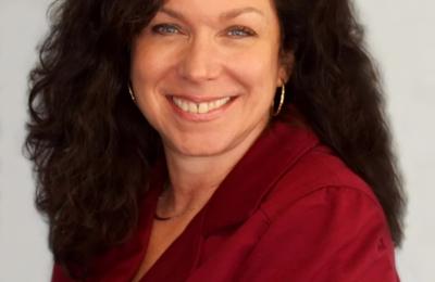 Robyn Serreti/Allstate Insurance - Milford, NH
