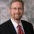Allstate Insurance Agent: Robert Stennett