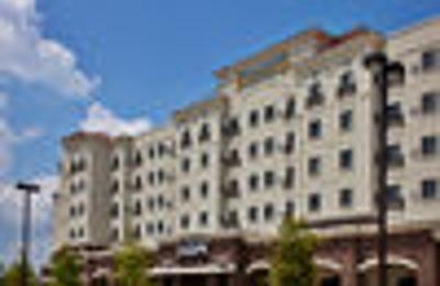 Staybridge Suites Baton Rouge-Univ at Southgate - Baton Rouge, LA