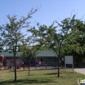 Woodbridge Children's Center At Morello Park - Martinez, CA