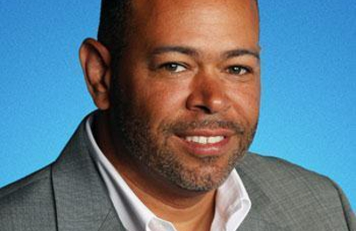 Hector Rodriguez: Allstate Insurance - Somerville, NJ