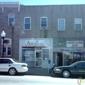 Mustang Inn - Baltimore, MD
