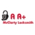AA+ McClarty Locksmith
