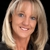 Donna Morris Accounting and Tax Service