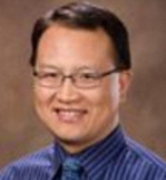 Cheng, Howard H, MD - Laguna Hills, CA