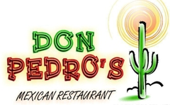 Don Pedro's Family Mexican Restaurant
