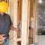 McManus Electrical Contractors Inc