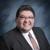 Romeo R. Perez - Attorney At Law