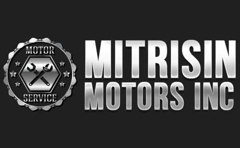 Mitrisin Motors, Inc.