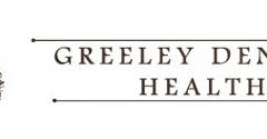 Greeley Dental Health - Greeley, CO