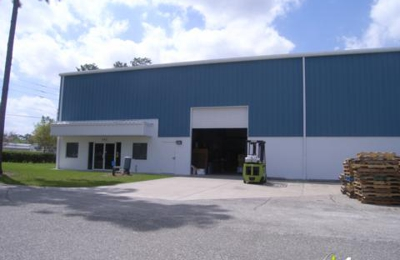 Outsource Equipment - Oviedo, FL