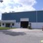 Outsource Equipment - Oviedo, FL
