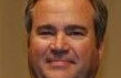 Randy Bailey: Allstate Insurance - Corpus Christi, TX