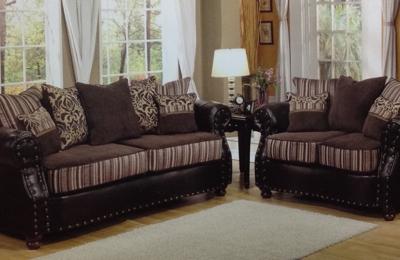 Morales Furniture   Modesto, CA