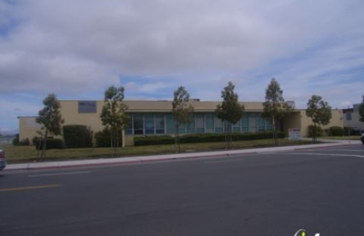 Dance Mode Studio - San Carlos, CA
