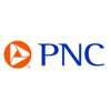 PNC Bank Wealth Management