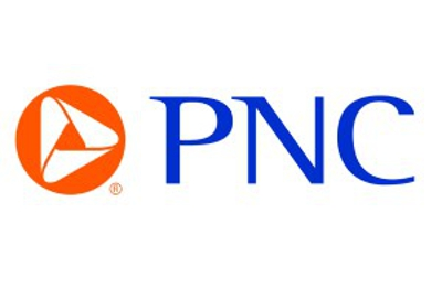 PNC Bank - Temple, PA