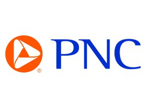 PNC Bank - Gastonia, NC