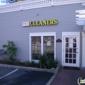 Pks Cleaners & Alterations - Menlo Park, CA