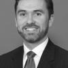Edward Jones - Financial Advisor: Keith D Coleman