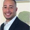 Real Estate Agents Miami - CLOSED