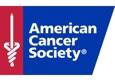 American Cancer Society - Atlanta, GA