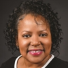 Valerie Cherry - State Farm Insurance Agent