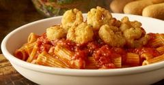 Olive Garden Italian Restaurant   Idaho Falls, ID