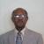Boston Horace O DDS