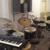 Gary R Drum Studio. Private/Group Lessons.