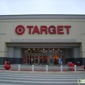 Target - Pembroke Pines, FL