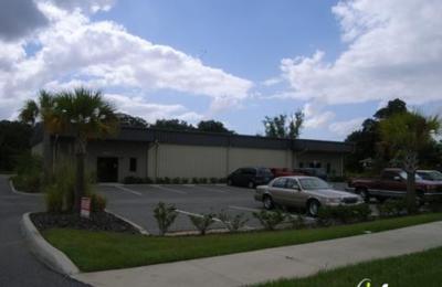 Kinetico - Leesburg, FL