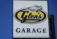 glens garage - Portales, NM