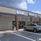 Embry Hills Barber Shop - Atlanta, GA