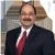 American Family Insurance - Mike C. David Agency, Inc.