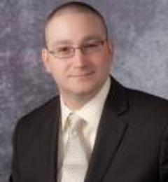 Dr. Marc E Brozovich, MD - Pittsburgh, PA