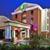 Holiday Inn Express & Suites Atlanta-Cumming