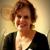 Laura Bolton - Shorewest Realtor