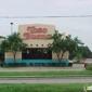 Taco Bueno - Garland, TX
