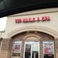 VIP Nail Salon - Winchester, VA
