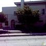 Esperanza Community Housing Corp