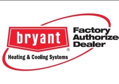 Royal Oak Heating Cooling - Royal Oak, MI