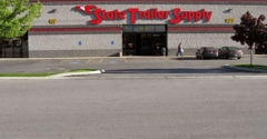State Trailer Supply - West Valley City, UT