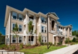 Alexan Southwood Apartments - Tallahassee, FL