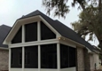 A Plus Quality Contracting - Richmond Hill, GA