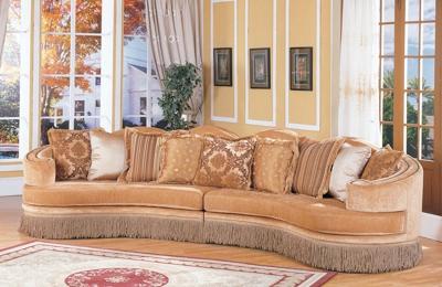 Home Design Plaza 8320 W Hillsborough Ave, Tampa, FL 33615 - YP.com