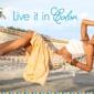 Palm Beach Tan - Columbus, OH